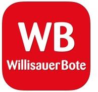 Die WB-Apps