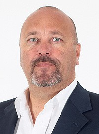 Jörg Kuhn
