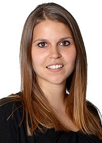 <b>Manuela Hafner</b> - manuelahafner_web