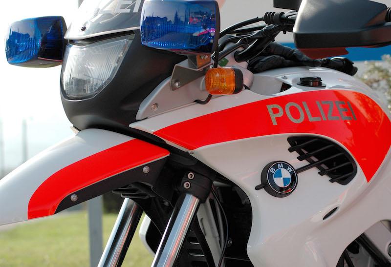 Polizei-fasst-26-j-hrigen-Drogendealer