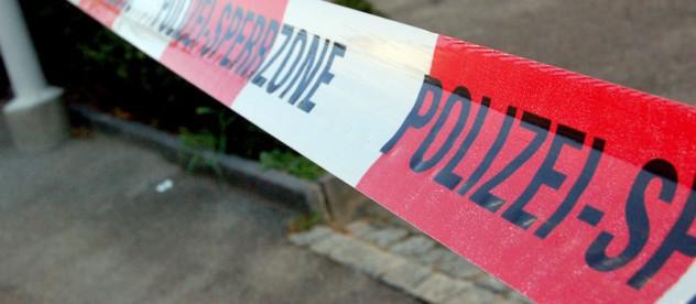 Fasnacht-Polizei-zieht-positive-Zwischenbilanz