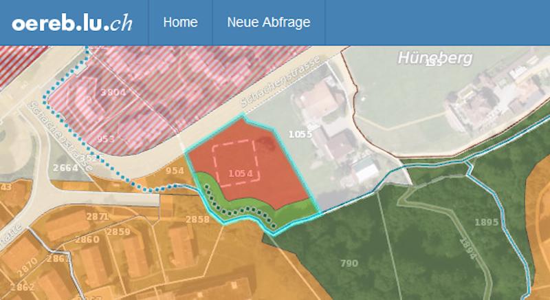 Neuer-Kataster-f-r-Luzerner-Grundst-cke-ist-online