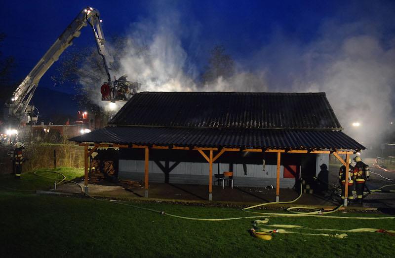 Inwil-Keine-Verletzten-bei-Brand-in-Pfadihaus