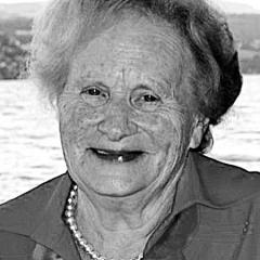 Katharina nina birrer koch willisauer bote for Koch verdienst